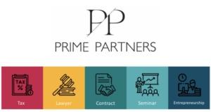 PrimePartnersは詐欺!?PrimeBoxでハイブランド品購入は危険?【結果:ハイブランド転売はおすすめしない】